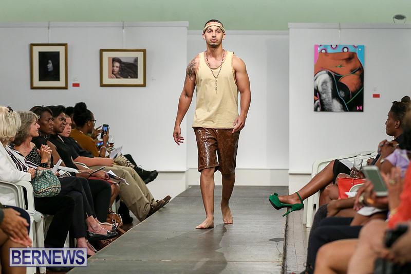 James-Lee-Bermuda-Fashion-Collective-November-3-2016-26