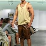 James Lee Bermuda Fashion Collective, November 3 2016-27