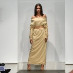 James Lee Bermuda Fashion Collective, November 3 2016-30