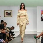James Lee Bermuda Fashion Collective, November 3 2016-32