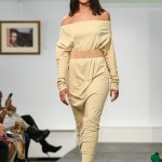 James Lee Bermuda Fashion Collective, November 3 2016-33