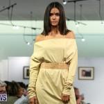 James Lee Bermuda Fashion Collective, November 3 2016-35
