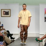 James Lee Bermuda Fashion Collective, November 3 2016-36