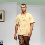 James Lee Bermuda Fashion Collective, November 3 2016-37