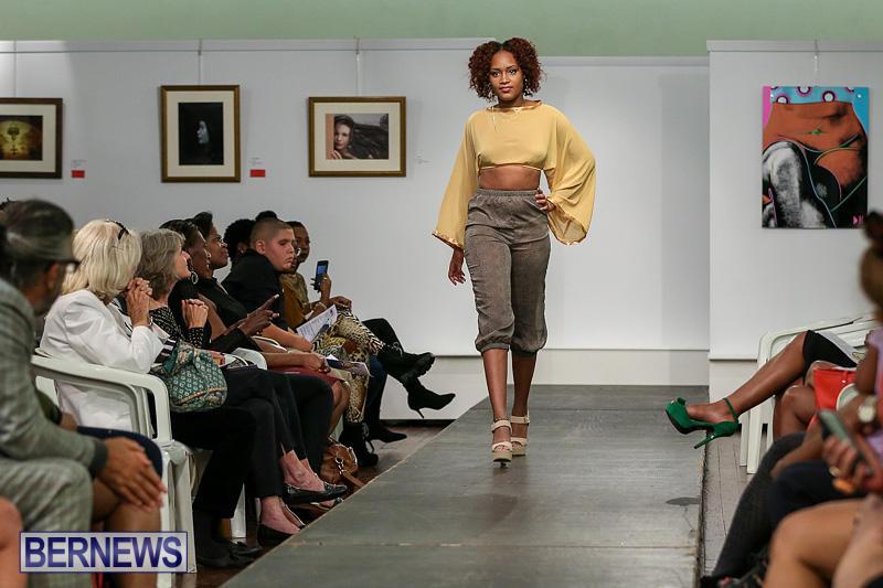 James-Lee-Bermuda-Fashion-Collective-November-3-2016-39