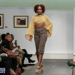 James Lee Bermuda Fashion Collective, November 3 2016-40