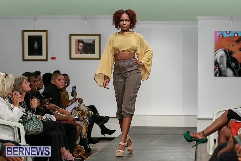 James-Lee-Bermuda-Fashion-Collective-November-3-2016-40