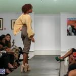 James Lee Bermuda Fashion Collective, November 3 2016-41
