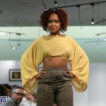 James Lee Bermuda Fashion Collective, November 3 2016-43