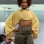 James Lee Bermuda Fashion Collective, November 3 2016-44