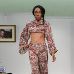 James Lee Bermuda Fashion Collective, November 3 2016-46