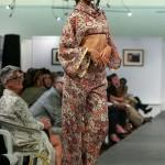 James Lee Bermuda Fashion Collective, November 3 2016-50
