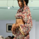 James Lee Bermuda Fashion Collective, November 3 2016-52