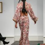 James Lee Bermuda Fashion Collective, November 3 2016-54