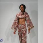 James Lee Bermuda Fashion Collective, November 3 2016-55