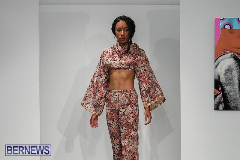 James-Lee-Bermuda-Fashion-Collective-November-3-2016-55