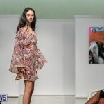 James Lee Bermuda Fashion Collective, November 3 2016-59