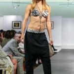 James Lee Bermuda Fashion Collective, November 3 2016-6