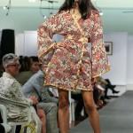 James Lee Bermuda Fashion Collective, November 3 2016-61