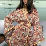 James Lee Bermuda Fashion Collective, November 3 2016-62