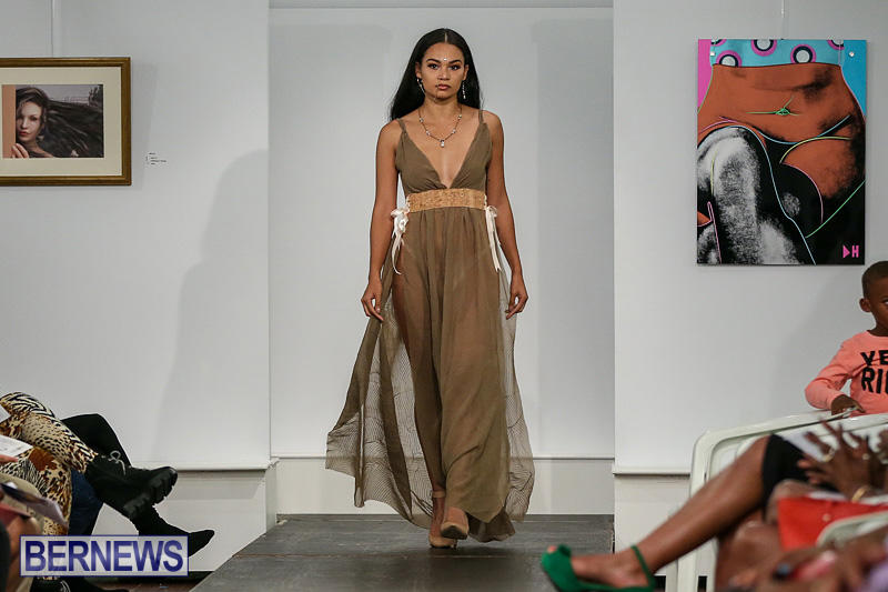 James-Lee-Bermuda-Fashion-Collective-November-3-2016-63