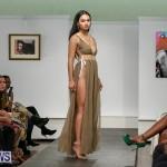 James Lee Bermuda Fashion Collective, November 3 2016-64
