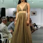 James Lee Bermuda Fashion Collective, November 3 2016-65