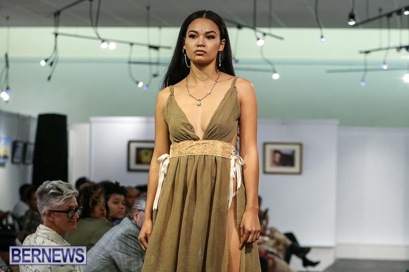 James-Lee-Bermuda-Fashion-Collective-November-3-2016-66