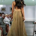 James Lee Bermuda Fashion Collective, November 3 2016-69