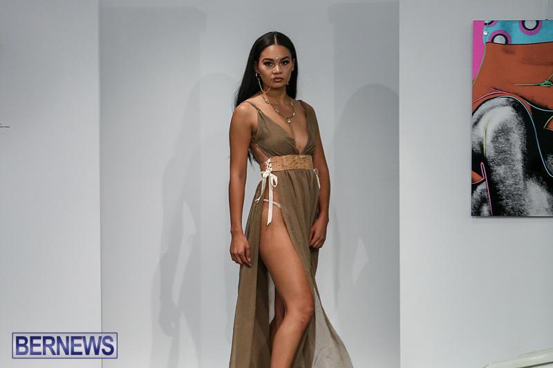 James-Lee-Bermuda-Fashion-Collective-November-3-2016-70