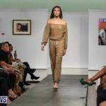 James Lee Bermuda Fashion Collective, November 3 2016-72