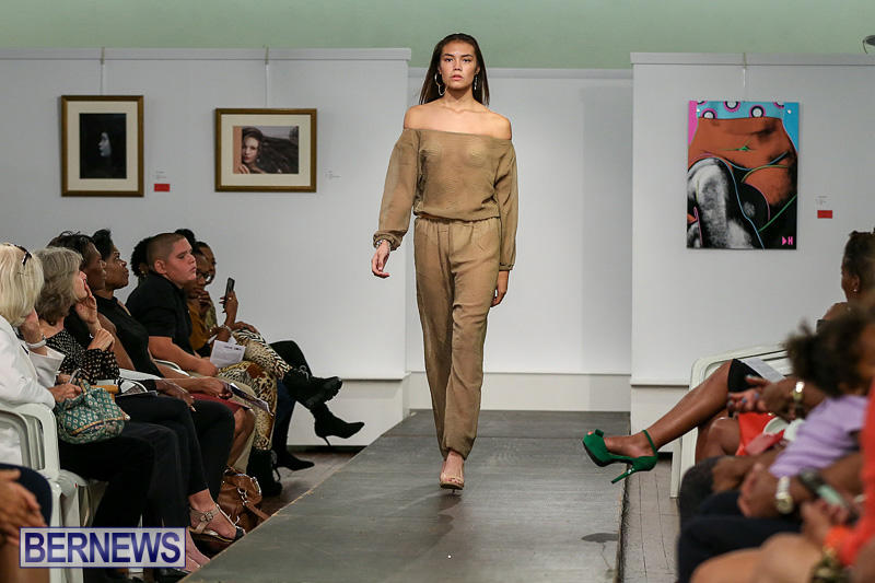 James-Lee-Bermuda-Fashion-Collective-November-3-2016-72