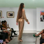 James Lee Bermuda Fashion Collective, November 3 2016-73