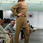 James Lee Bermuda Fashion Collective, November 3 2016-75