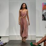 James Lee Bermuda Fashion Collective, November 3 2016-77
