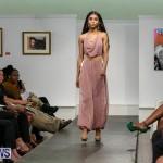 James Lee Bermuda Fashion Collective, November 3 2016-78