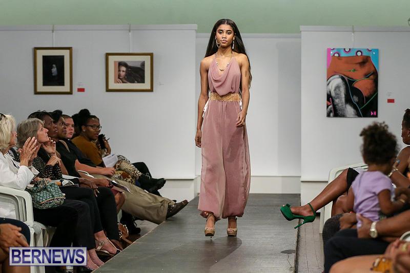 James-Lee-Bermuda-Fashion-Collective-November-3-2016-78