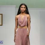 James Lee Bermuda Fashion Collective, November 3 2016-79