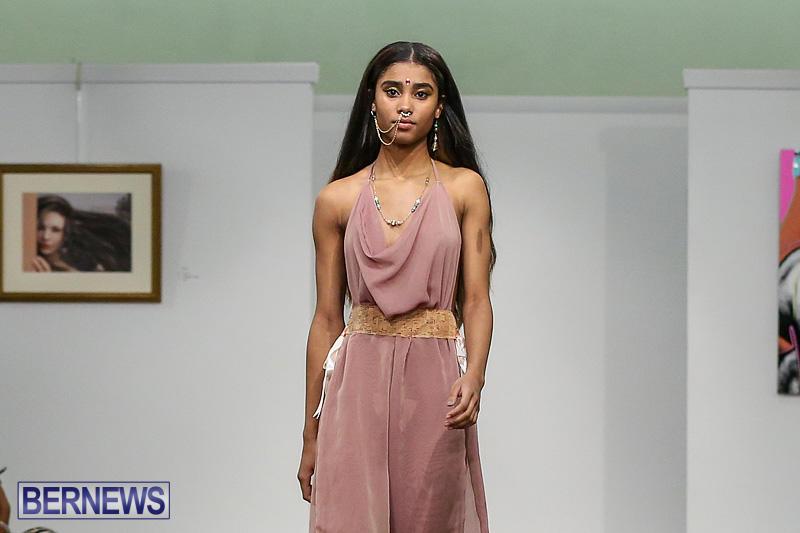 James-Lee-Bermuda-Fashion-Collective-November-3-2016-79