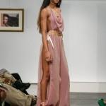 James Lee Bermuda Fashion Collective, November 3 2016-81