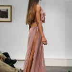 James Lee Bermuda Fashion Collective, November 3 2016-83