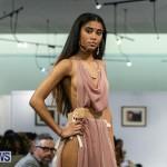 James Lee Bermuda Fashion Collective, November 3 2016-85