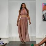 James Lee Bermuda Fashion Collective, November 3 2016-86