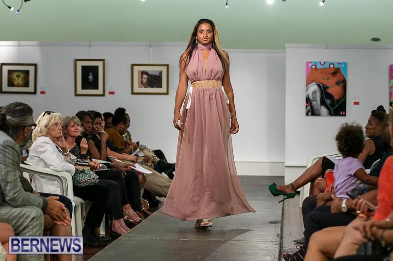 James-Lee-Bermuda-Fashion-Collective-November-3-2016-88