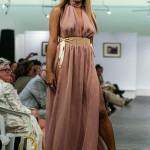 James Lee Bermuda Fashion Collective, November 3 2016-92