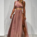 James Lee Bermuda Fashion Collective, November 3 2016-94