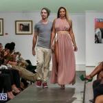 James Lee Bermuda Fashion Collective, November 3 2016-95
