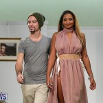 James Lee Bermuda Fashion Collective, November 3 2016-96