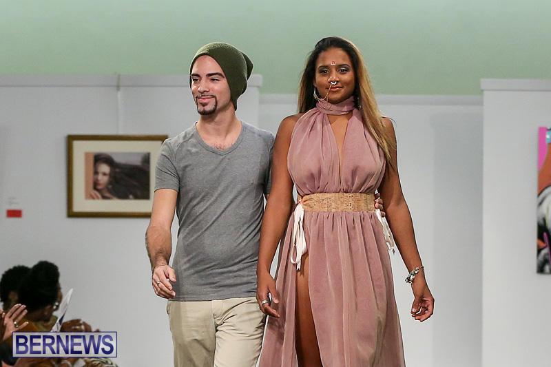 James-Lee-Bermuda-Fashion-Collective-November-3-2016-96