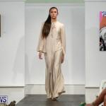 Juliette Dyke Bermuda Fashion Collective, November 3 2016-H (1)